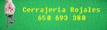 Cerrajeria Rojales Alicante